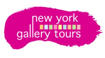 NY-gallery-tours